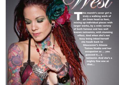 Total-Tattoo-Feb-2012-Page-1