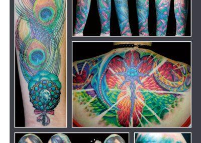 Total-Tattoo-Feb-2012-Page-3
