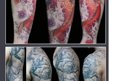 Total-Tattoo-Feb-2012-Page-4