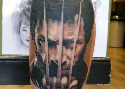 Alzone Tattoo Studio_Alan Hale_01