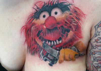 Alzone Tattoo Studio_Alan Hale_05