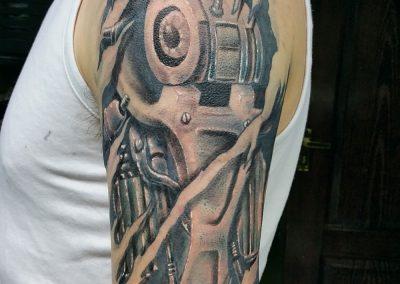 Alzone Tattoo Studio_Alan Hale_09