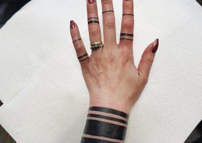 Alzone Tattoo Studio_Alan Hale_12