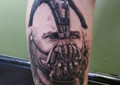 Alzone Tattoo Studio_Alan Hale_14