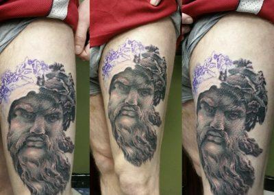 Alzone Tattoo Studio_Alan Hale_15