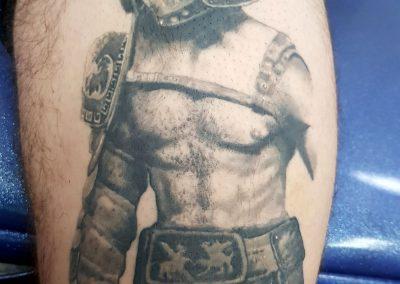 Alzone Tattoo Studio_Alan Hale_21