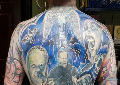 Alzone Tattoo Studio_Alan Hale_22