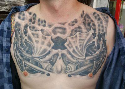 Alzone Tattoo Studio_Alan Hale_28