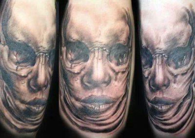 Alzone Tattoo Studio_Alan Hale_29