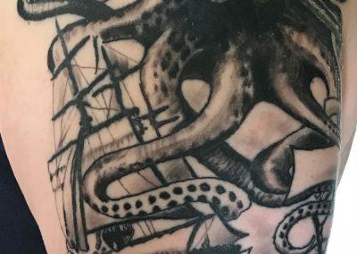 Alzone Tattoo Studio_Alan Hale_31