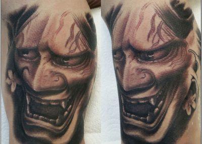 Alzone Tattoo Studio_Alan Hale_36