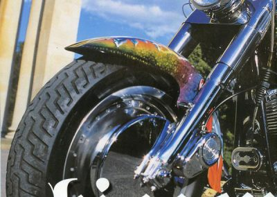 BSH-Mar-03-issue-227-01