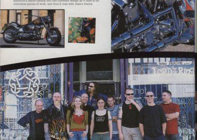 BSH-Mar-03-issue-227-05